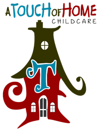 A Touch of Home Childcare